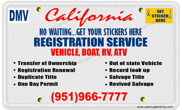 dmv-registration-ca