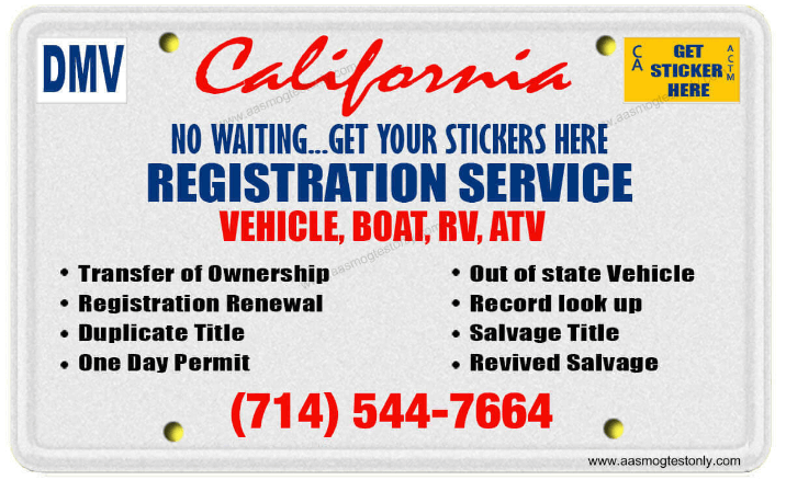 dmv-registration-in-tustin-ca